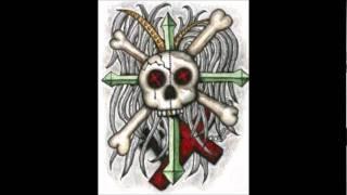 Witch Doctor by David Seville (Original Version)