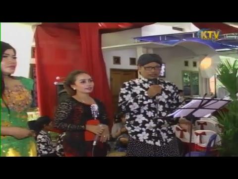 Wedding Day - Danang & Novin- Kedung banteng , Banyumas- KUSUMA TV