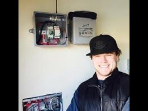 Sacramento electricians on electrical emergencies