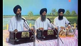Man Ki Man Hi Mahen Rahi - Jhoothi Dekhi Preet - Bhai Harjinder, Bhai Maninder Singh Ji