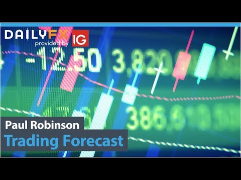 Dollar And Japanese Yen Charts: USDJPY, EURJPY, GBPJPY & More