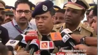 Kerala cops arrest Jishnu Pranoy's mother: DGP Lokanath Behera responds