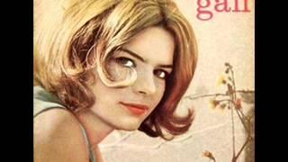 France  Gall  Io Si Tu No  1965
