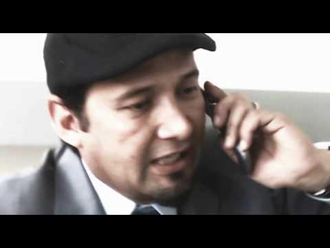 9 00 AM - Cortometraje de Héctor A Estrada y Alejandra Mayer