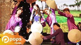 Tự Tình Quê Hương - Thùy Dương [Official] thumbnail