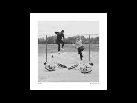 Crozet - You and I