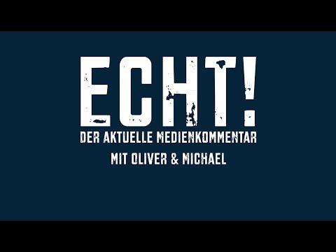 ECHT! Ominöse Todesliste  | ARD/RTL-Hetze | Millionennachzug geplant