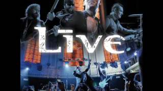 Watch Live River Town video