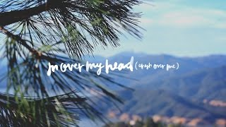 In Over My Head (Song Story) // Jenn Johnson // We Will Not Be Shaken