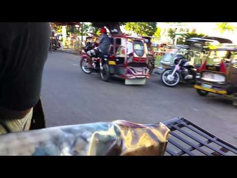Victorias City Philippines