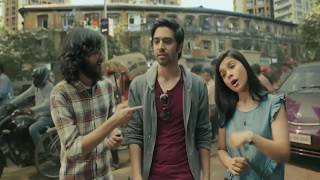 Gambar cover Most Creative and Funny Indian TV Ads Commercial Collection