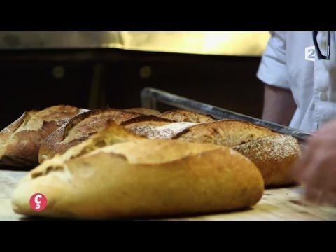 [cuisine]-le-bonheur-est-dans-le-pain-#ccvb