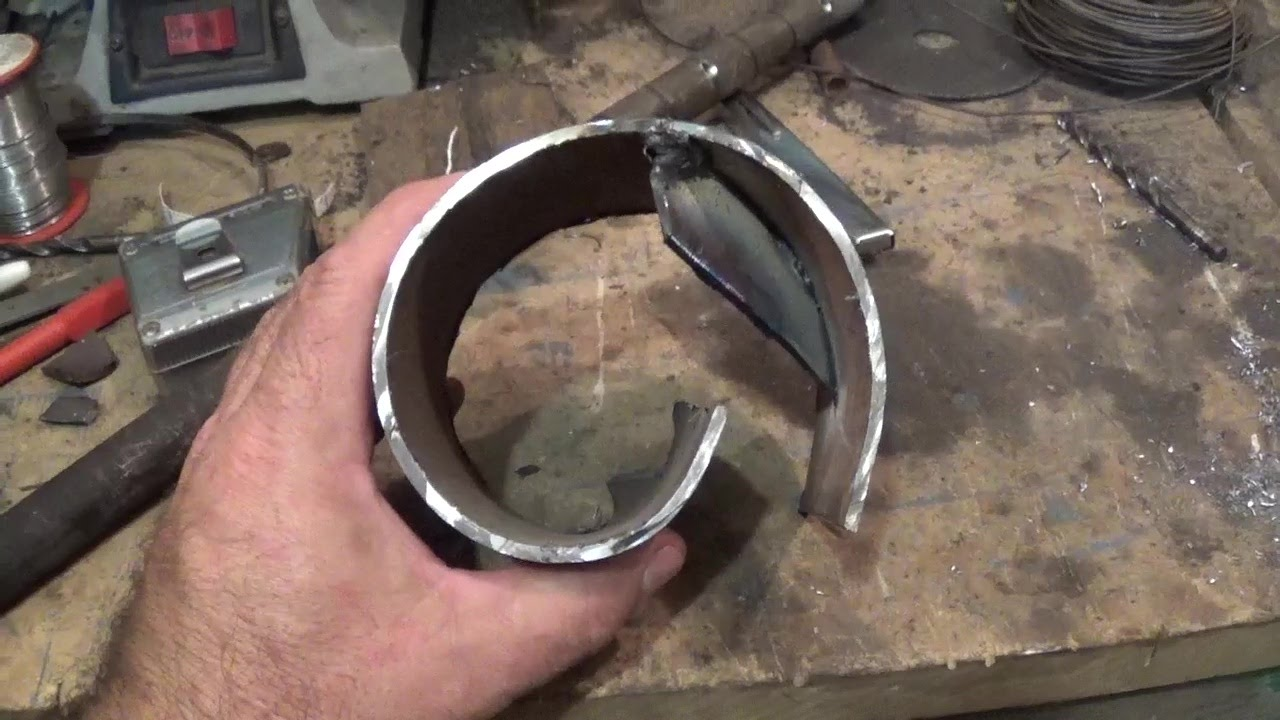 Wood Burning Stove Rocket Stove Mass Heater Part 5 Vortex