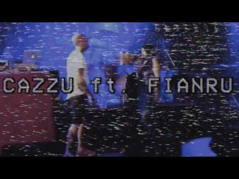 Cazzu ft. Fianru - Trucos