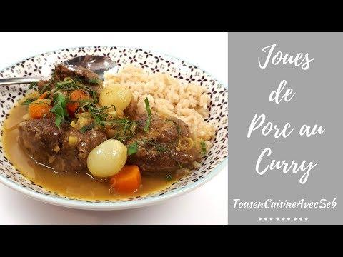 recette-de-joues-de-porc-au-curry-(tousencuisineavecseb)