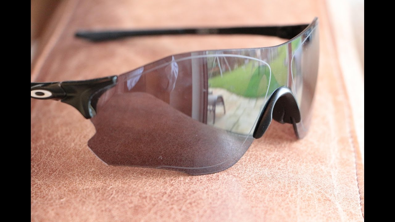 fc68fc0858c4 How to confirm that your polarized sunglasses or lenses are genuine ...