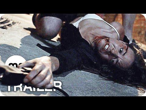 film i spit on your grave 1978 indowebster