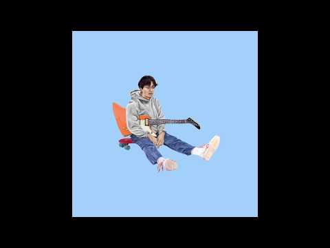 Boy Pablo - Feeling Lonely Mp3
