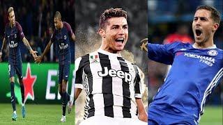 Wafahamu warithi wa Ronaldo Real Madrid na sababu tano za kuondoka