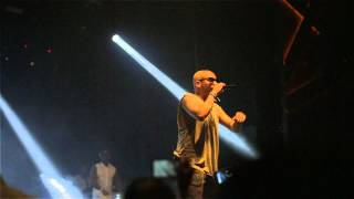 Teus Santos - Você vai pirar (aovivo Villa Mix)