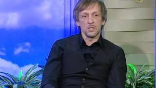 Актер Молодежного театра Станислав Слободянюк: мое утро начинается с кофе и спорта