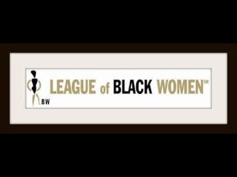League of Black Women present Illinois 5th District State Representative Candidates