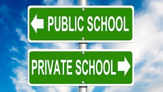Why I Send My Daughter To A $32K A Year Private School