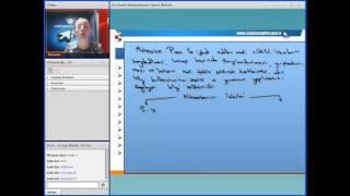Halkbankası Servis Görevlisi Sınavı Hazırlık Programı   Örnek Video