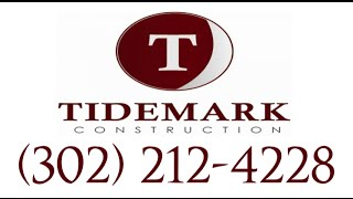 Delaware General Contractor - 302-212-4228 - Project Management and Construction in Delaware