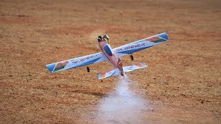 Airplanes - Aeroplane - Plane - Flying airplane - Compilation
