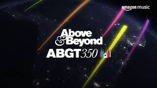 ABGT350 Prague - Live on TEC.FM - Presented by Amazon Music