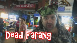 A walk down Khao San Road + Khaosan Comedy Club #1 Tripadvisor for Fun & Games in Bangkok