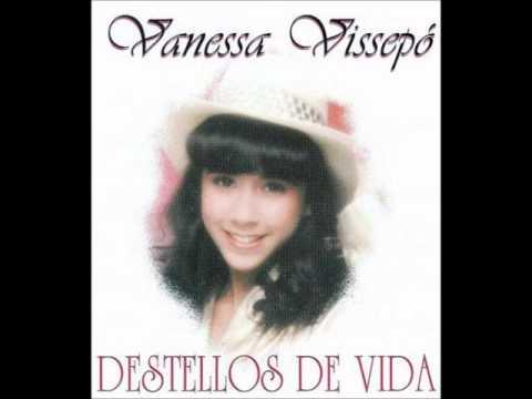 Vanessa Vissepo-Digno Eres Senor
