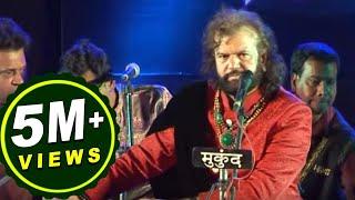 Gori Soyee Sej Pe by Hans Raj Hans ਹੰਸ ਰਾਜ ਹੰਸ   Video World   Punjabi Sufiana