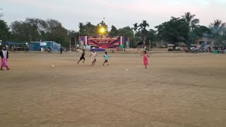 Travel to Karen state Karen new year in Nu Po refugee c P 2