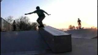 the black keys mgty skate edit thumbnail