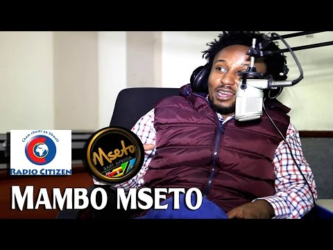 Bien of Sauti Sol exposed by Anto Neo Soul on Mambo Mseto