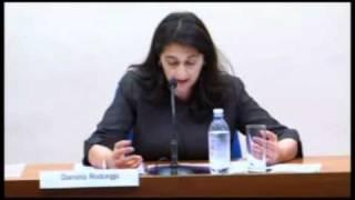 Conferenza stampa - Roma 8 giugno 2011 - parte 2