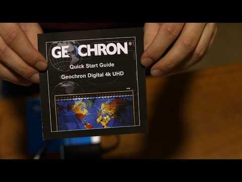 Baixar Geochron - Download Geochron | DL Músicas