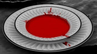 BURIED ALIVE and BLOOD SOUP | DownFall [P4]