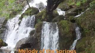 Albanian Macedonian Tunes - Melody of th...