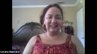 😘🙏Testimonio de Lorena : curso del Árbol Genealógico, linaje materno y paterno con Paola 👇🙏❤❤