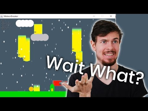 I React To Viewers Projects!