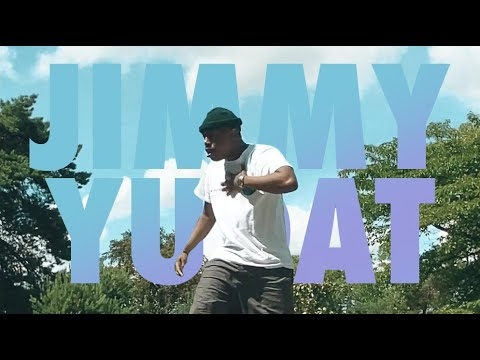 OH NO - I can't help myself Freestyle - JIMMY YUDAT