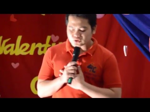 Inay by Hangad (Cover)