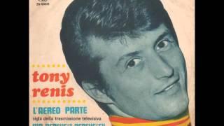 Tony Renis   Un ragazzo che ti ama - (this guy's in love with you)