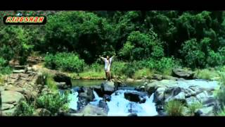 india hot song