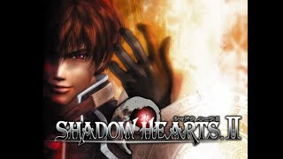 What the HELL Happened to Shadow Hearts?