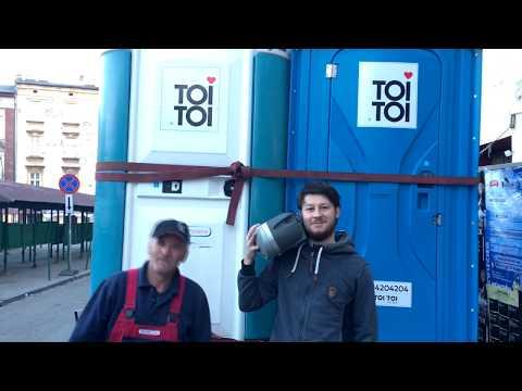#ILoveRadio - Radiofonia 100.5 FM ft. Tamagotchi (Quebonafide, Taco Hemingway)