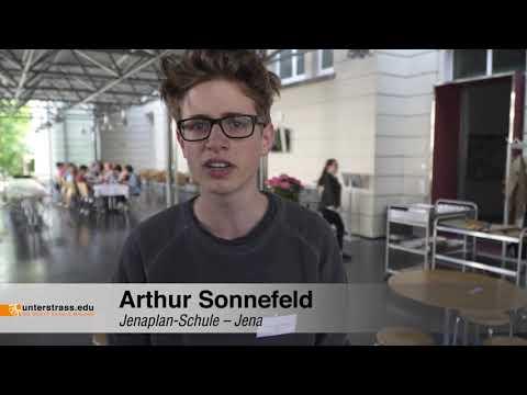 II. European Conference on Transforming Education - Zurich, Switzerland